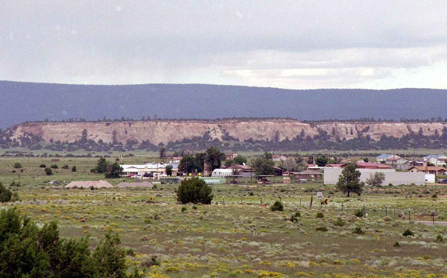 Obama settles long-running tribal contract support costs cases