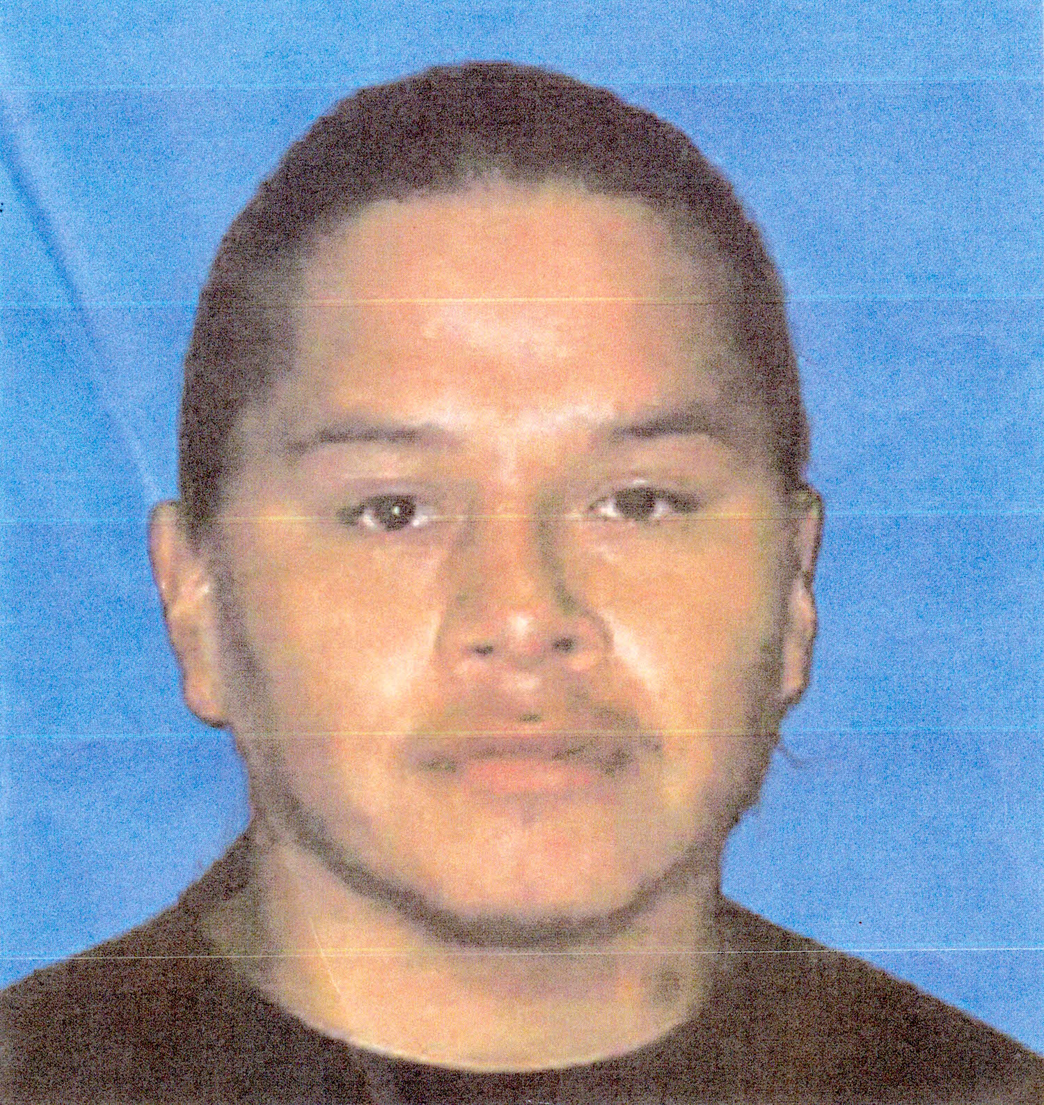 Native Sun News: Cheyenne River Sioux man dies after jail stay