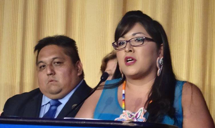 Senate Indian Affairs Committee expands look into 'substandard' care at Indian Health Service