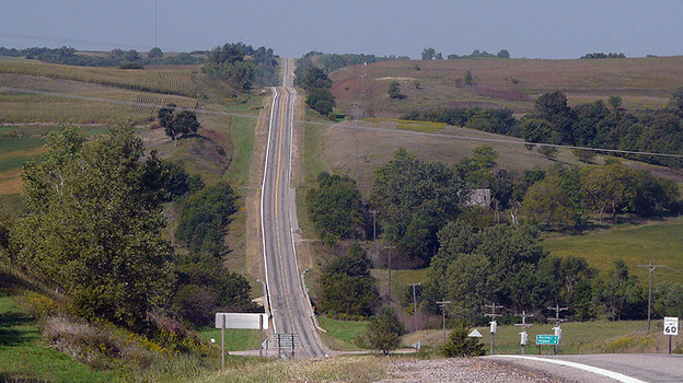 Supreme Court agrees to hear Omaha Reservation boundary case