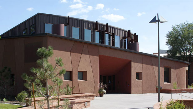 Navajo Nation leaders headed to campus following fatal shooting