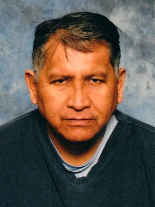 Lakota Country Times: Oglala family seeks justice for death