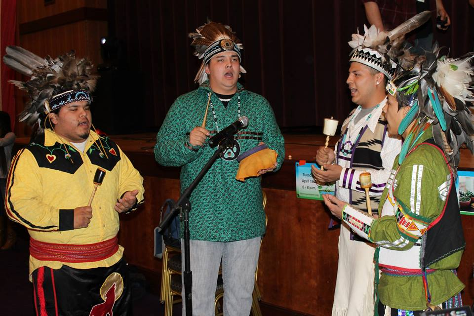 Oneida Nation gears up for third annual food sovereignty summit