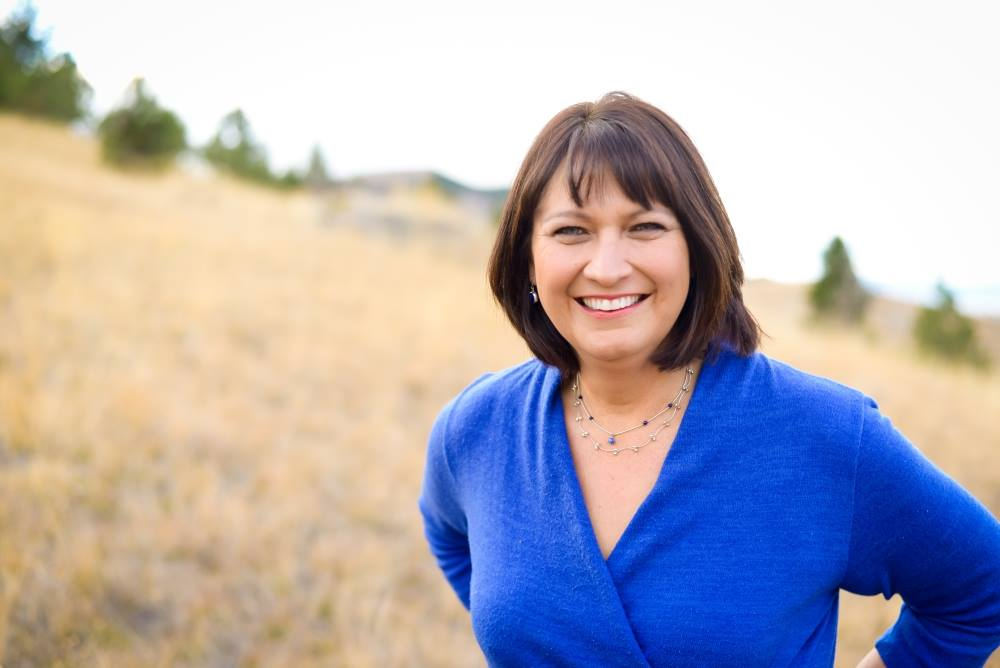 Denise Juneau to seek Democratic nomination for Congress