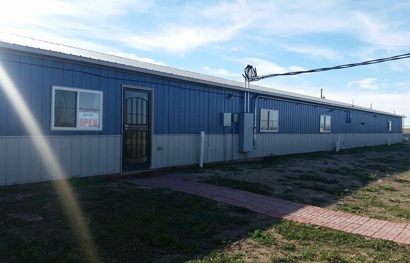 Lakota Country Times: Pine Ridge business keeps growing