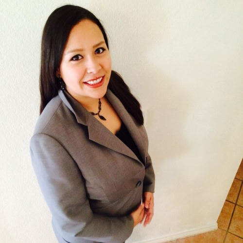 Martie Simmons: Every Native parent dreads this time of year