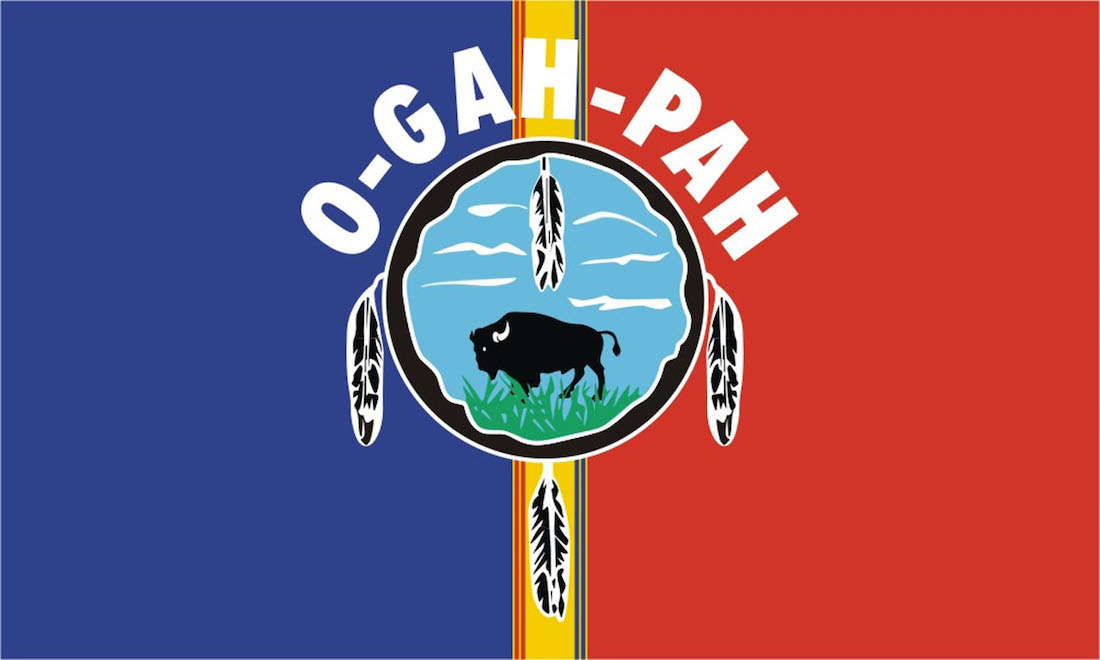 Insurance from Quapaw Tribe helps family pay for cancer care