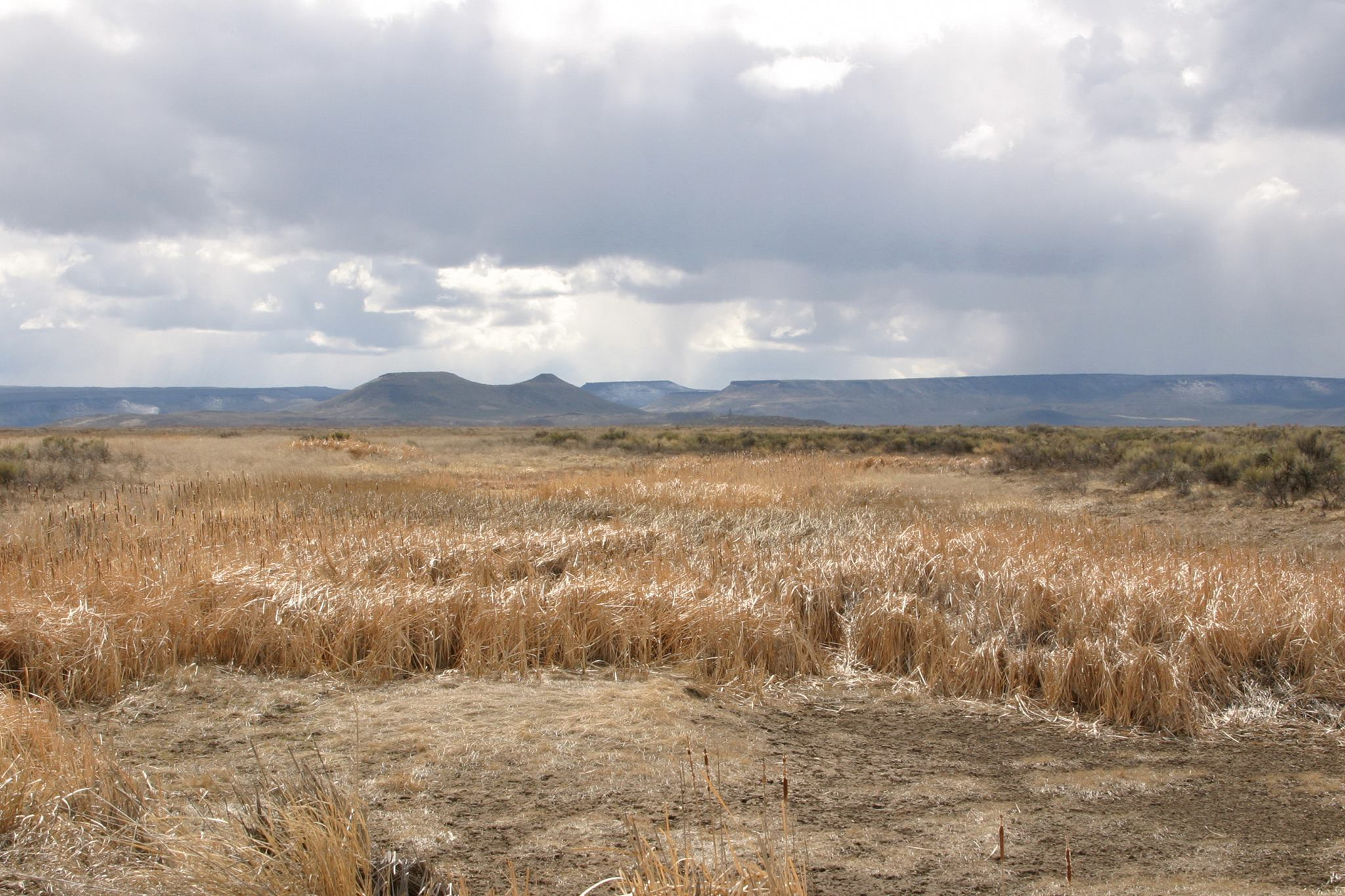 Burns Paiute Tribe might seek to reopen judgment for stolen lands