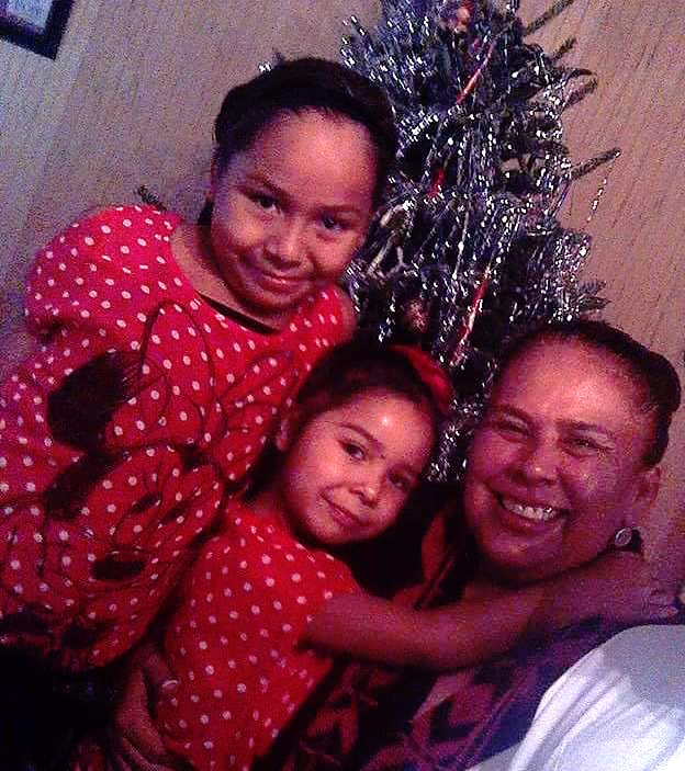 Native Sun News: Grandparents raising grandkids at Pine Ridge