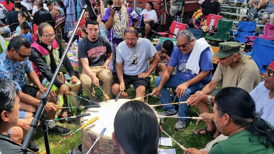 Winnebago Tribe plans election to adjust blood quantum standard