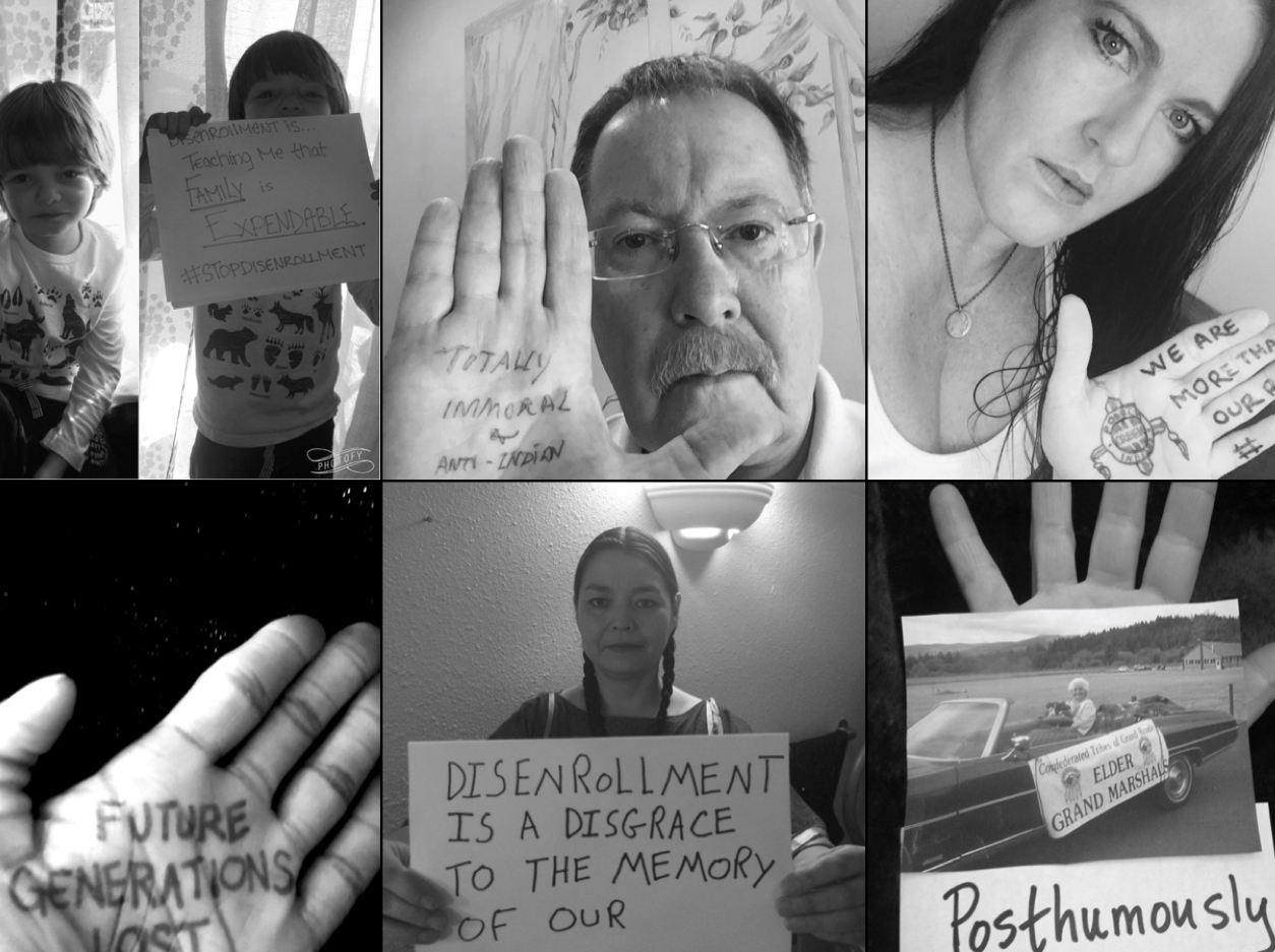 Disenrollment epidemic affects dozens of tribes across the nation