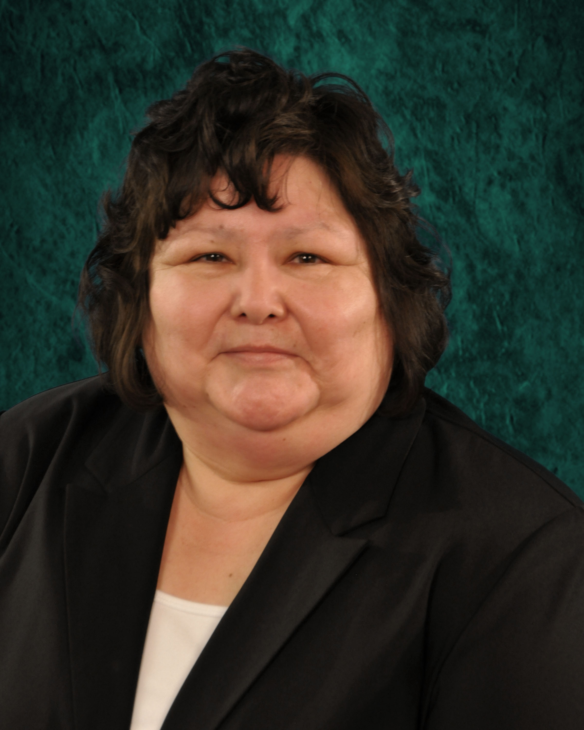 Women take top three leadership positions at Menominee Nation