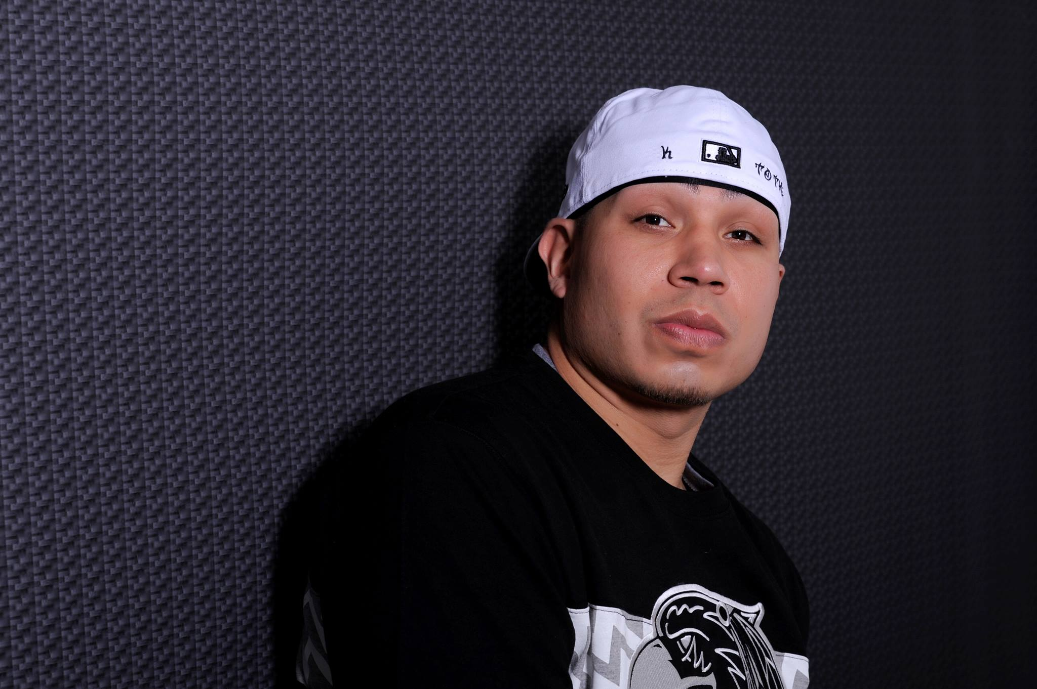 Interview: Tulalip hip-hop artist Komplex Kai focuses on music