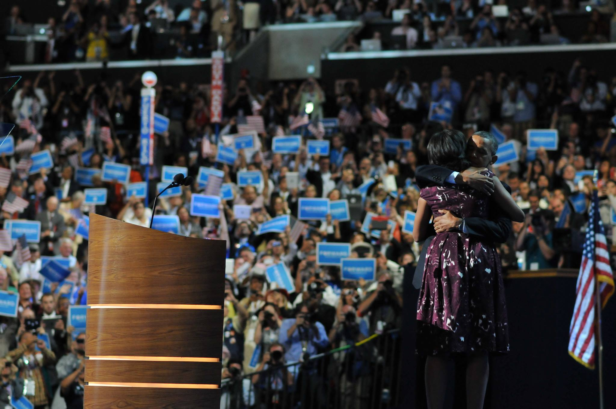 Harold Monteau: Some Democratic votes count more than yours