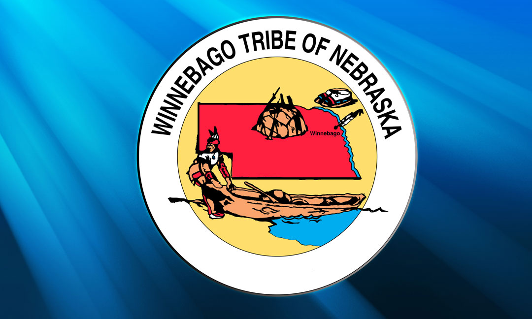 Members of Winnebago Tribe call for indictments of ex-leaders