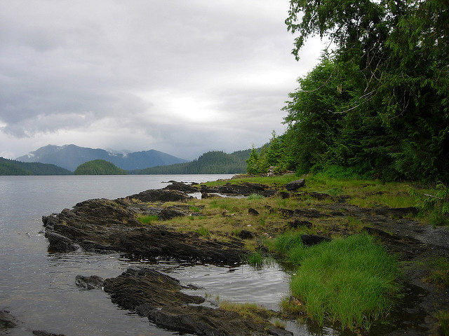 Supreme Court won't review Alaska tribe's victory in roads case