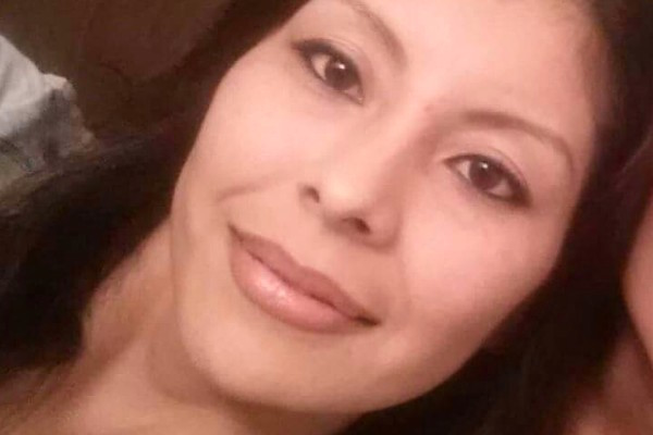 Navajo Nation woman shot and killed by police officer in Arizona