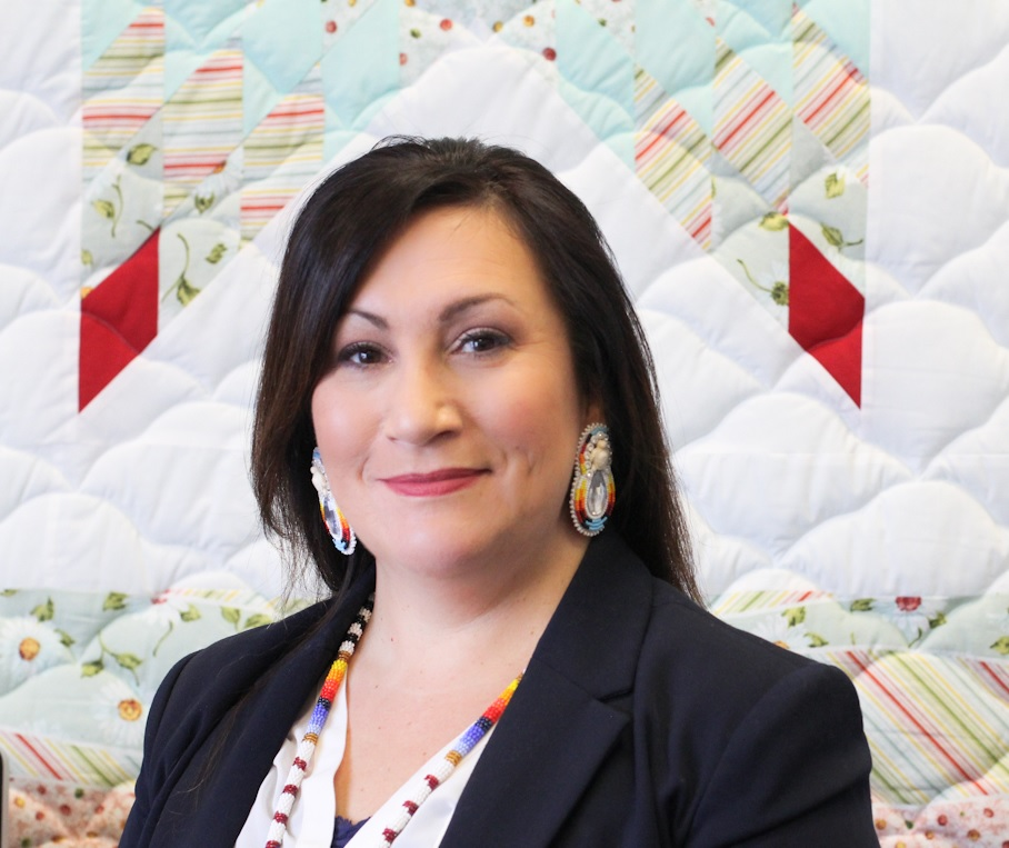 Lakota Country Times: Native women earn prestigious fellowship