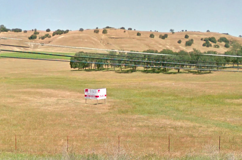 Jackson Rancheria pays $2.1M for land within original reservation