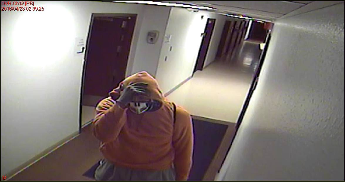 Chippewa Cree Tribe and FBI investigate theft of drugs at clinic