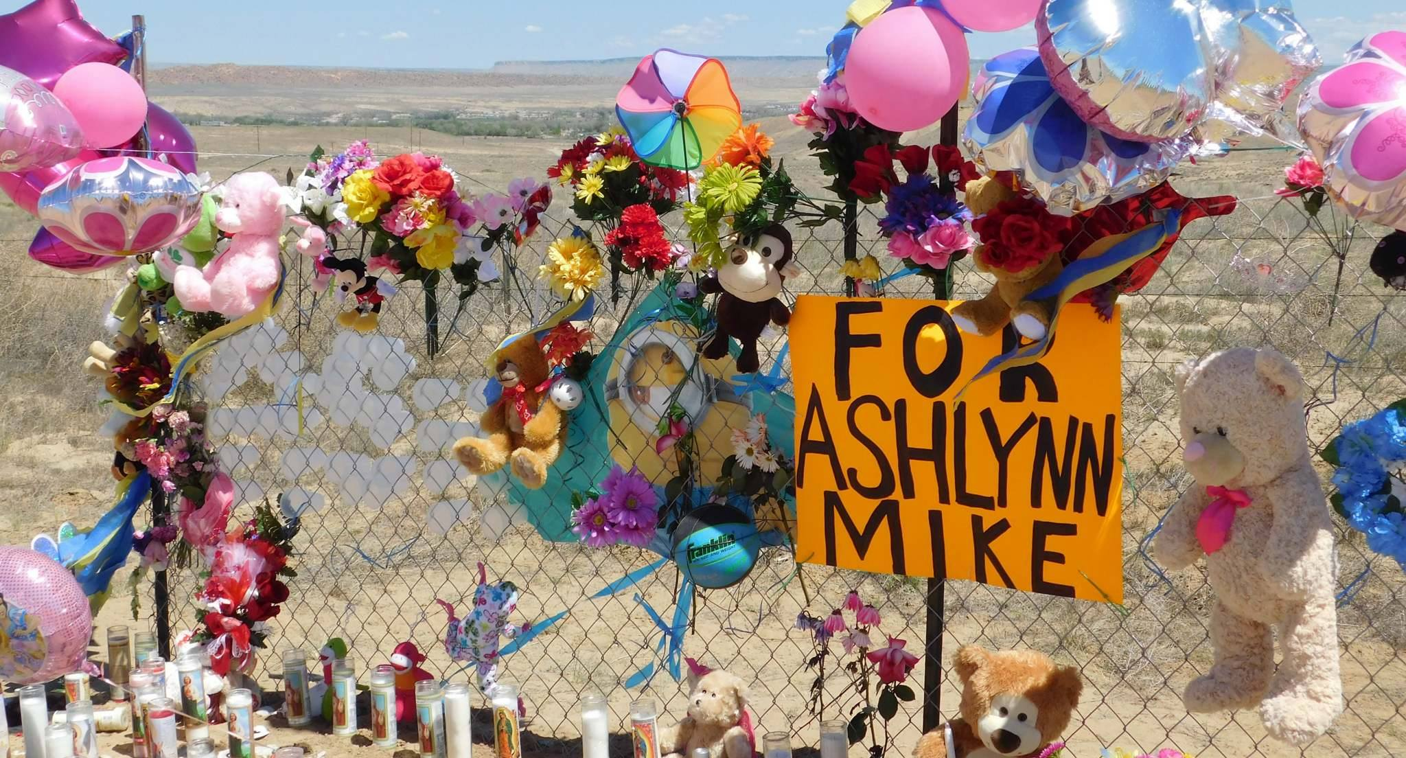 Leader of Navajo Nation Council criticizes coverage of girl's death
