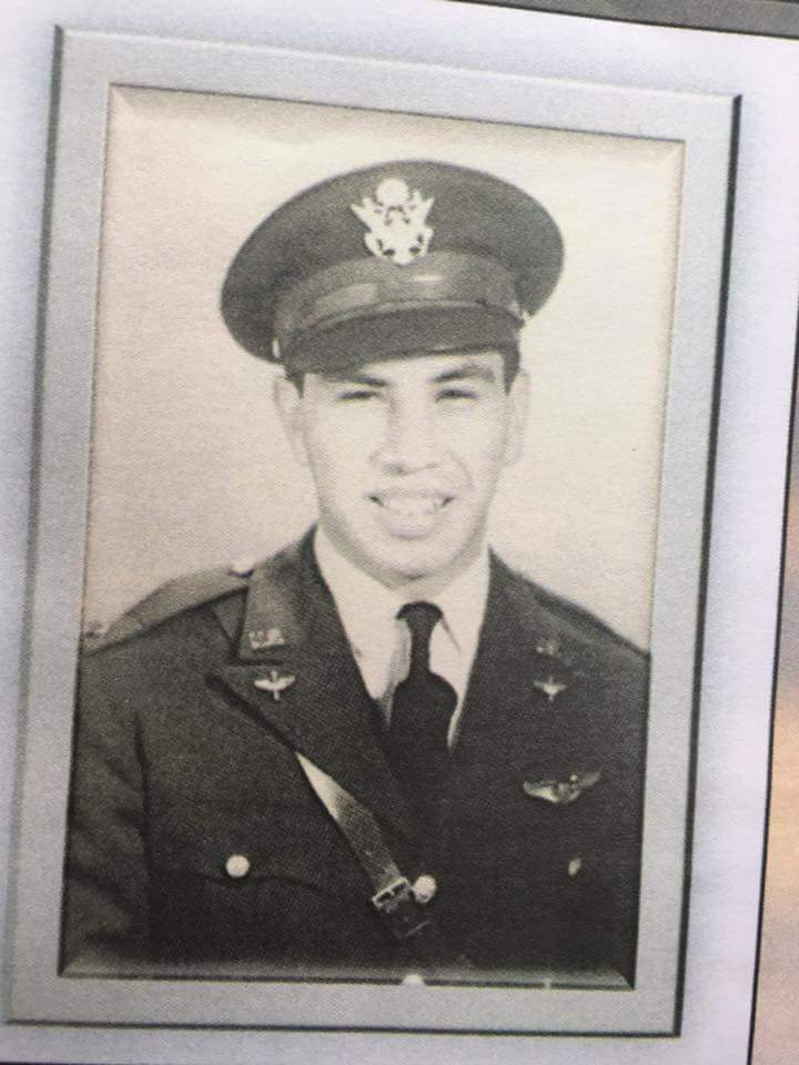 Puyallup Tribe welcomes World War II veteran home after 75 years