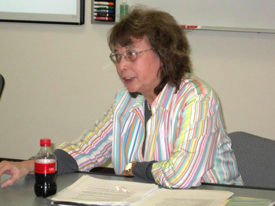 Menominee Nation mourns passing of former chair Lisa Waukau