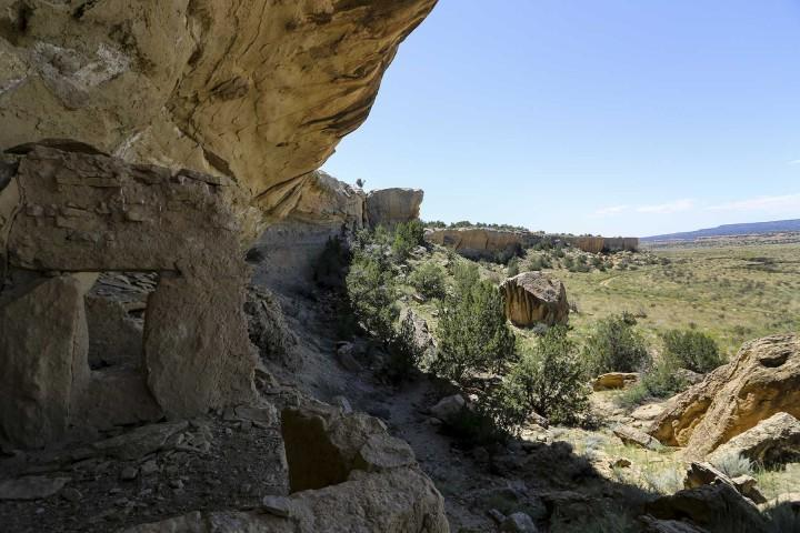 Santa Ana Pueblo acquires large ranch that was listed for $33M
