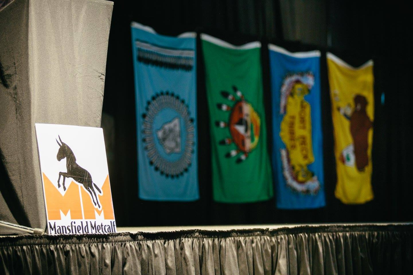 Mark Trahant: The mechanics of reaching voters in Indian Country