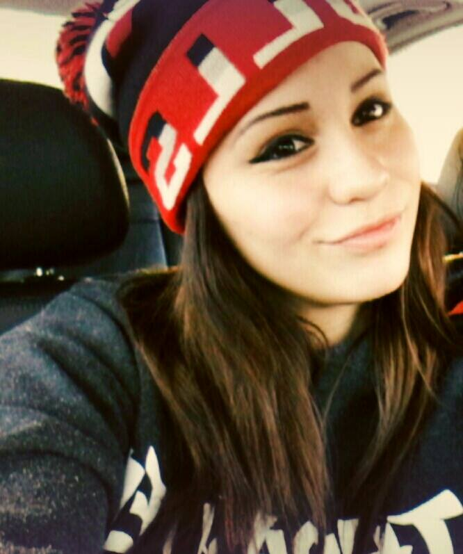 Native Sun News: Missing Lakota teen located after four months