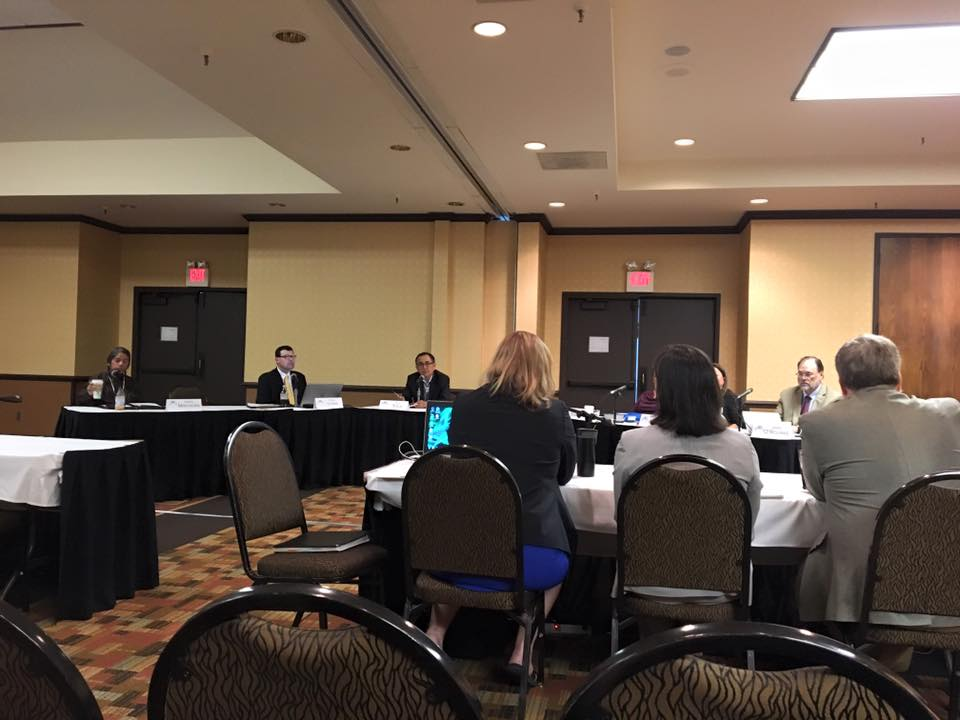 Nominations sought for open position on NAGPRA review committee