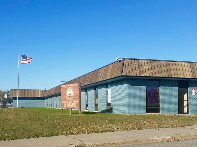Spirit Lake Nation welcomes decision in voter identification lawsuit