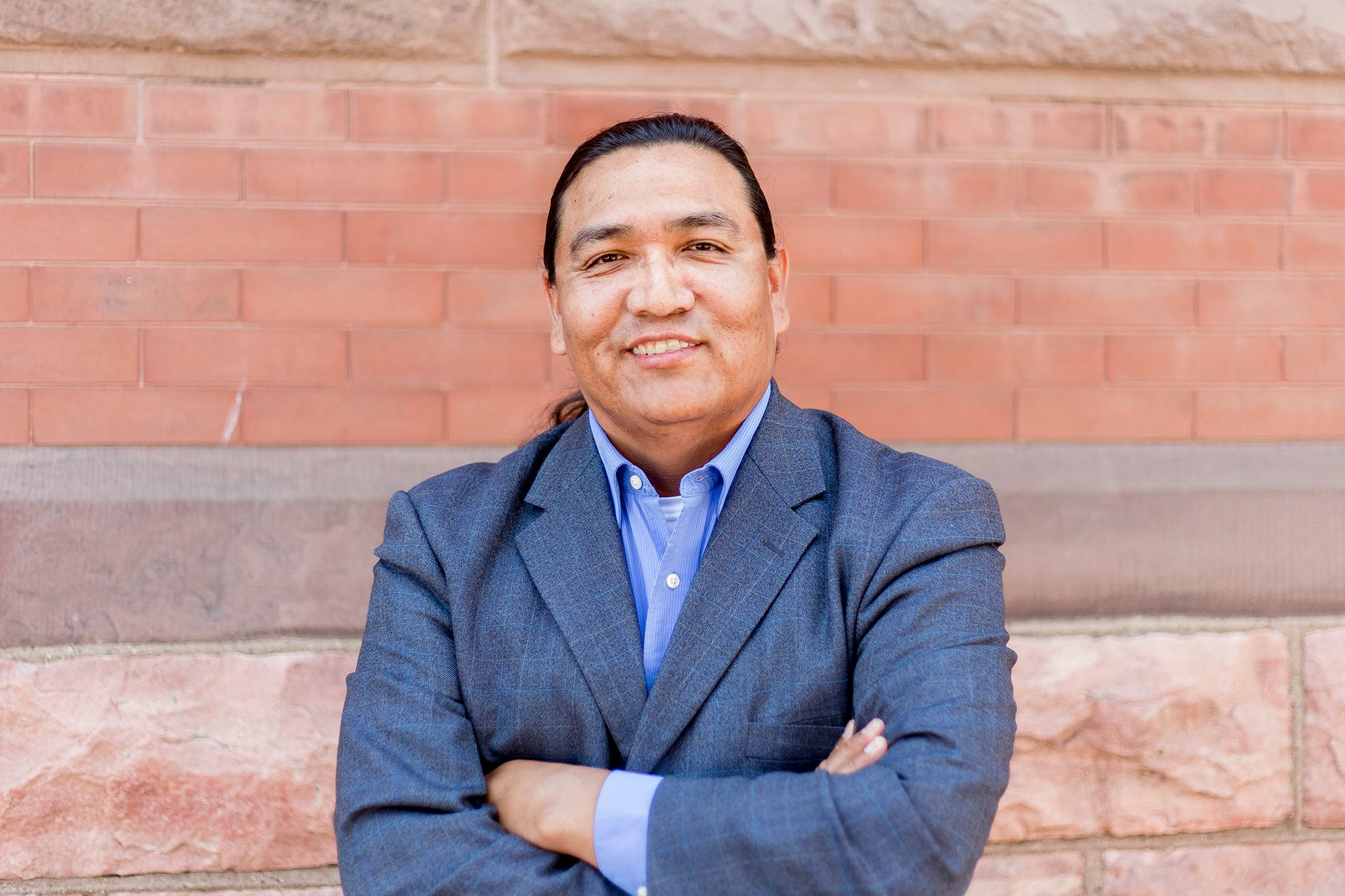 Mark Trahant: An impressive slate of almost 100 Native candidates