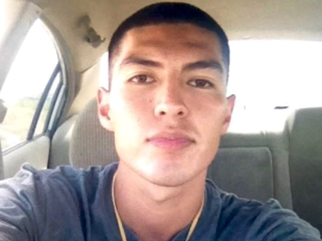 Native Sun News: Young Pine Ridge resident killed after exposing 'fake' medicine man