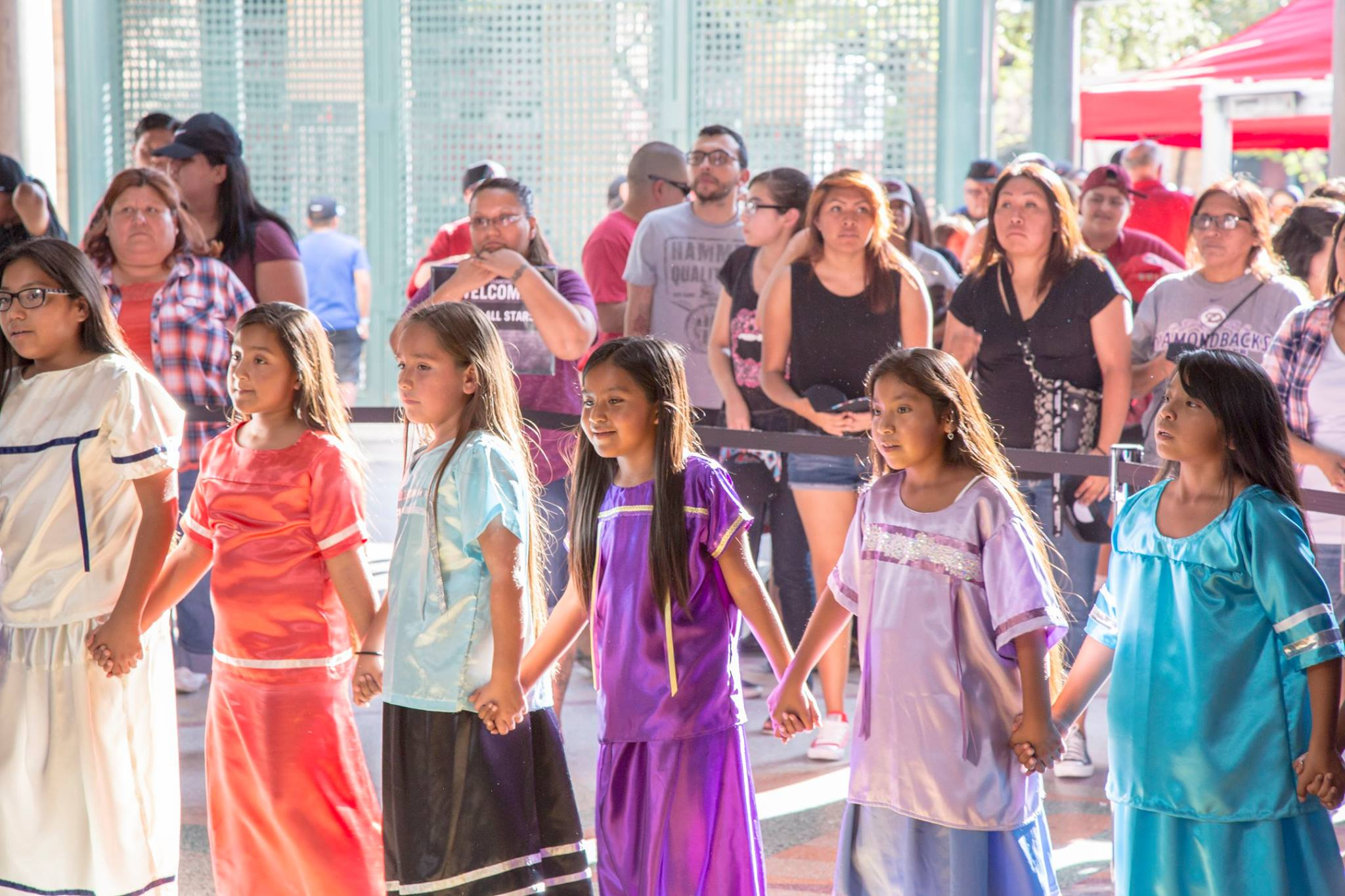 Gila River Indian Community weighs options after losing Indian Child Welfare Act case