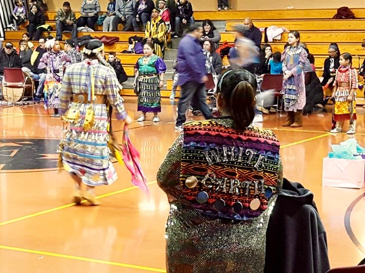 Opinion: Court project sees success in protecting Native survivors