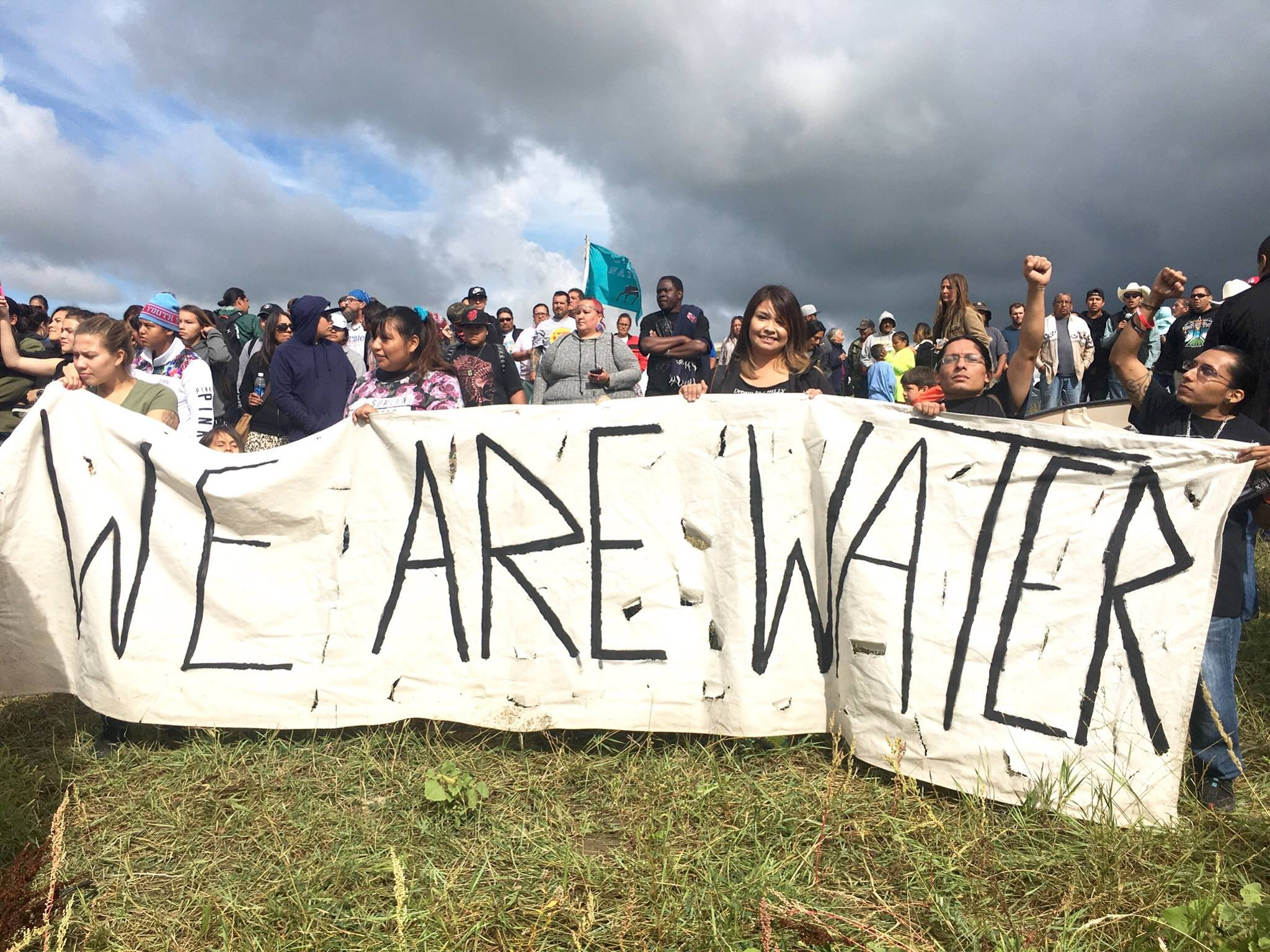 Image result for sioux indians standing rock