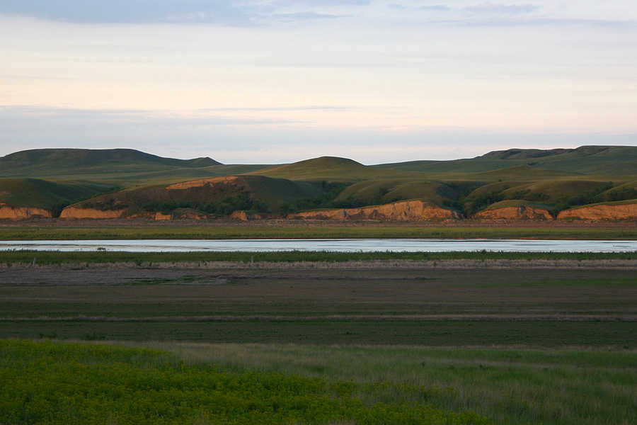 Dave Archambault Sr.: The roots of the battle at Standing Rock