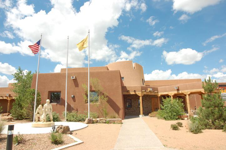 Senate Committee on Indian Affairs takes up sale of tribal property at field hearing