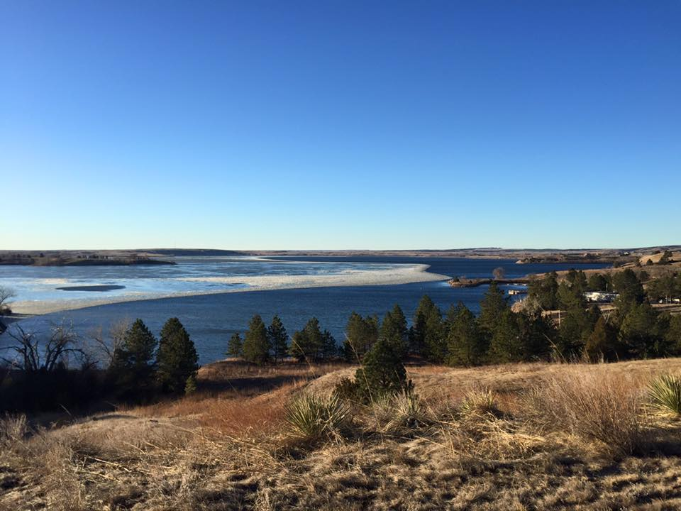 Lakota Country Times: Uranium contaminates tribal water source