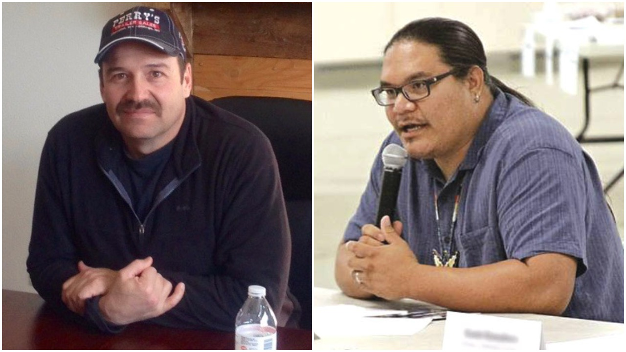 Native Sun News Today: Incumbents ousted in Northern Cheyenne Tribe primary election