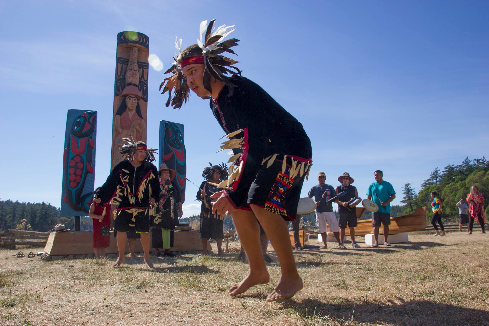 White House task force to address treaty issues in Washington