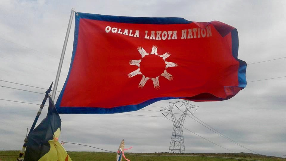 Brandon Ecoffey: Young tribal citizens barred from holding office
