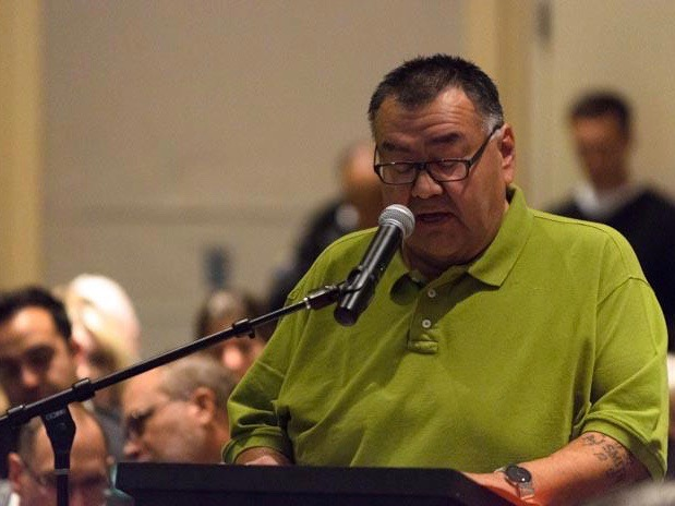 Pala Band pays $13M to protect sacred land from landfill project