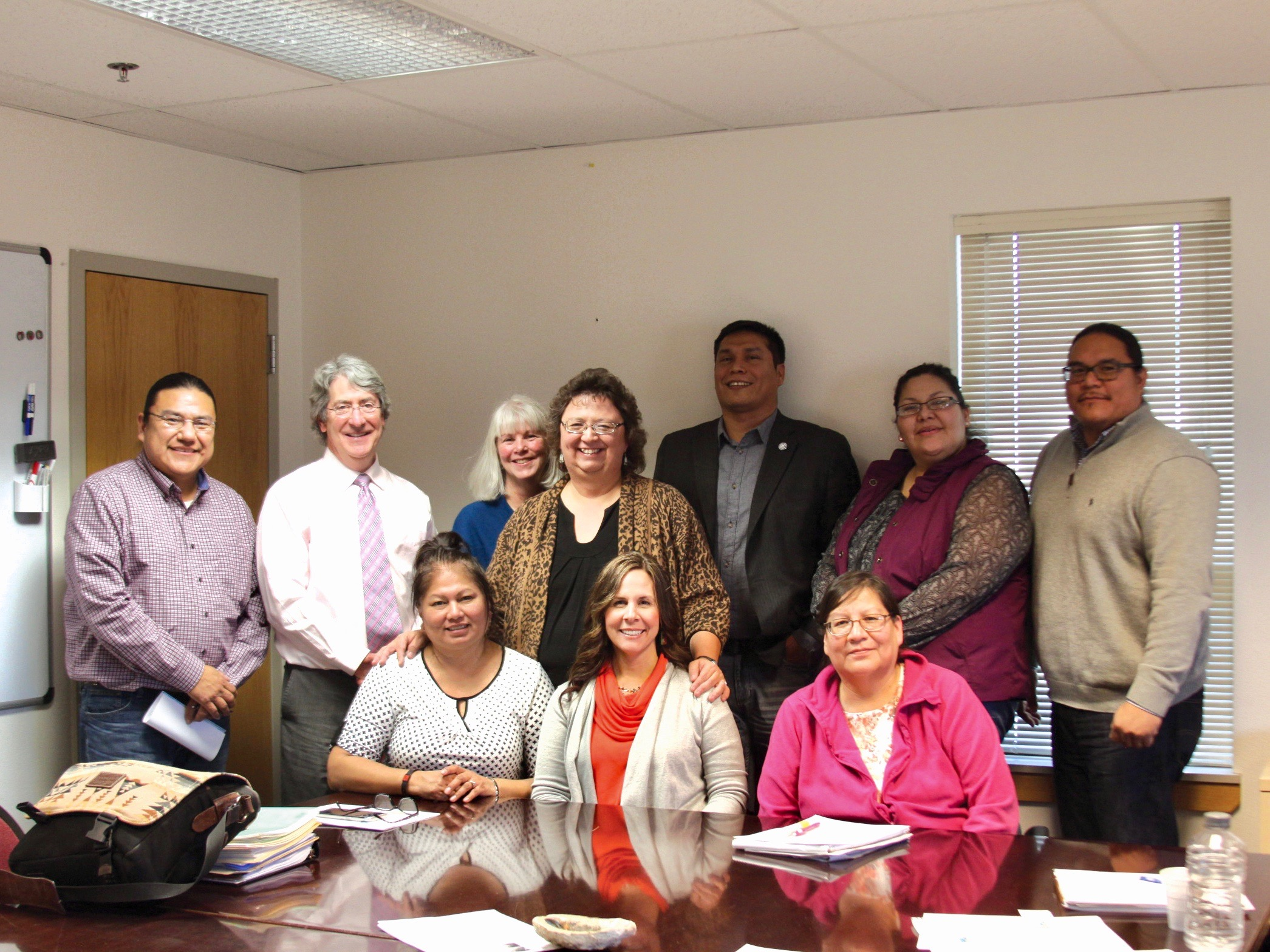 Native Sun News Today: More tribal citizens sign up for Medicaid in Montana