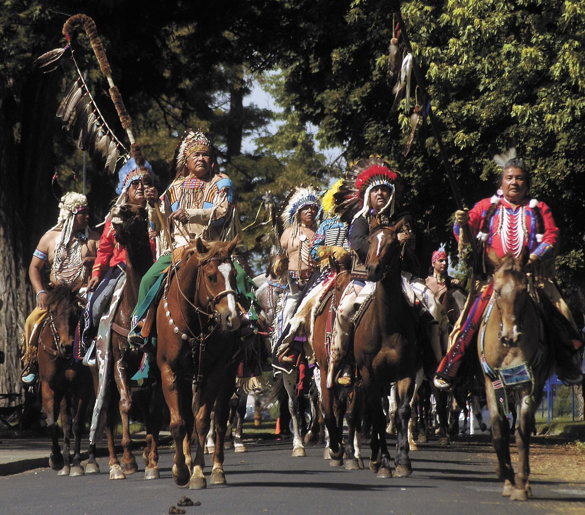Northwest tribes set to reclaim ancestor known as the Ancient One