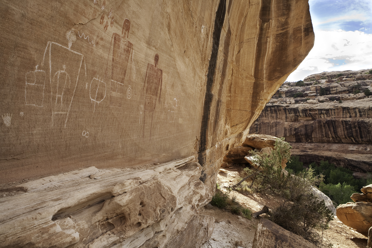 Jacqueline Keeler: New monument marks victory for tribal sites