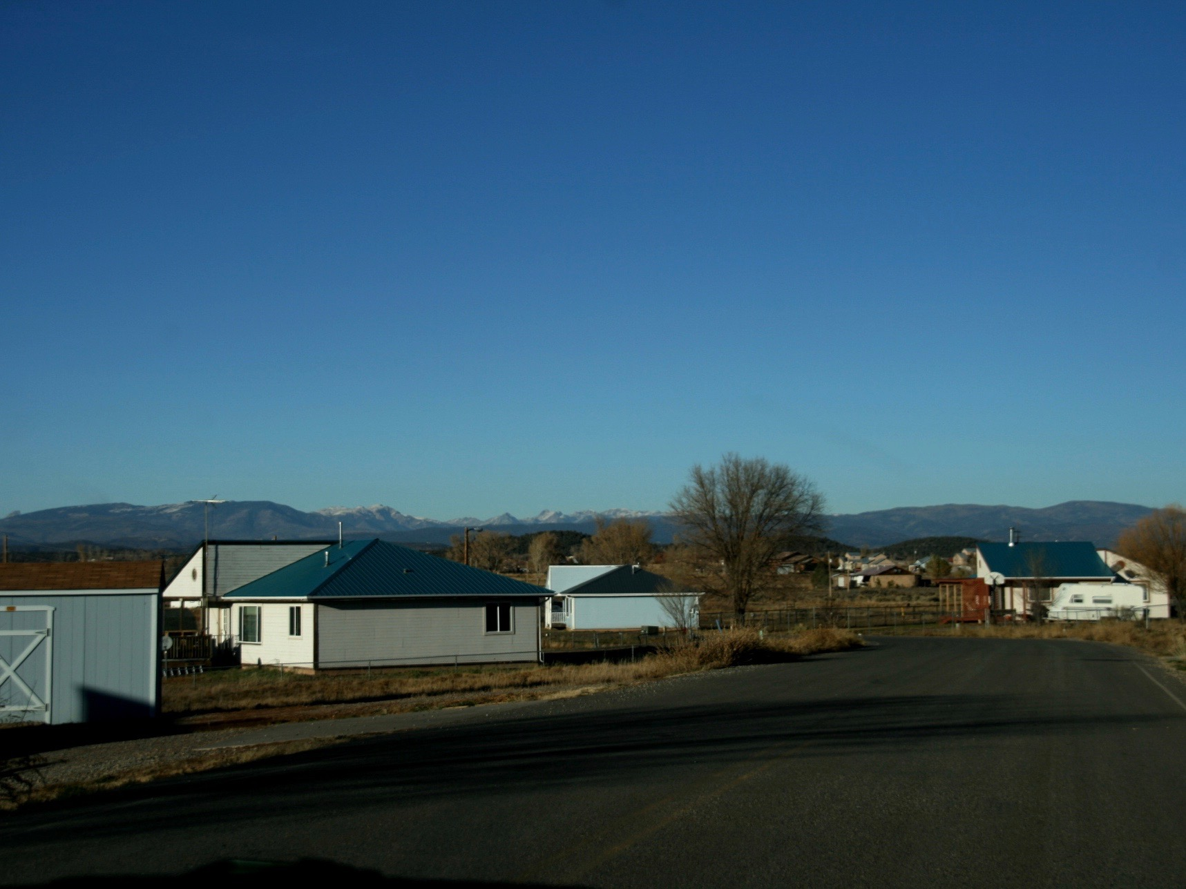 Southern Ute Tribe pressured to share more of $126M settlement