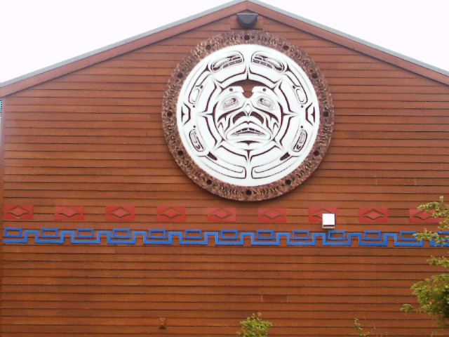 Tulalip Tribes install first leadership board with women in majority