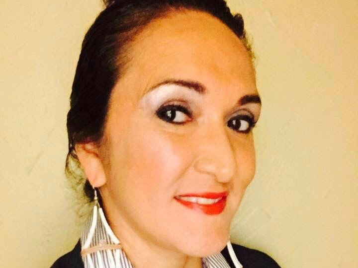 Oklahoma Democrats hire LaRenda Morgan as first Native liaison